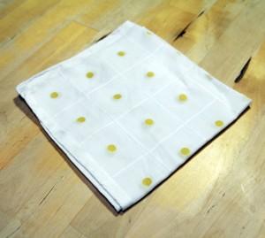 Taschentuch
