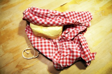 Butter Tuch Schnurr1